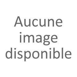 Argile Verte - Poudre 1kg
